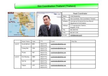 Database for Thailand 1.pdf - Schedule-coordination.jp