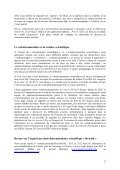 desmarchelier - Page 2