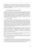 desmarchelier - Page 3
