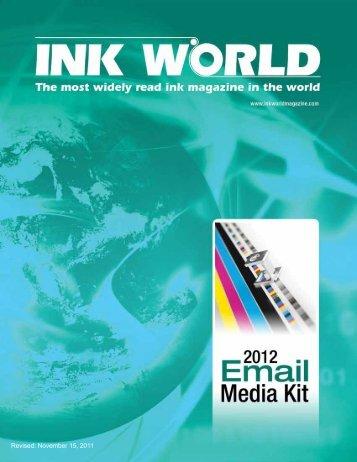 Revised: November 15, 2011 - Rodman Publishing