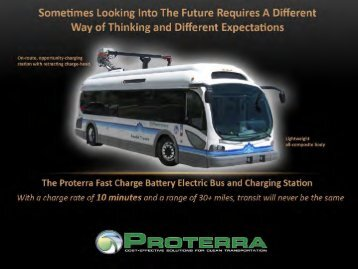 300 Bus Fleet Annual Fuel Costs - Clemson University Center for ...