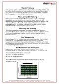 Messprinzip Absorption - Seite 2