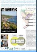 Whitehead - Grow South Antrim - Page 2