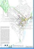 Whitehead - Grow South Antrim - Page 3