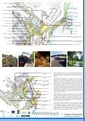Whitehead - Grow South Antrim - Page 4