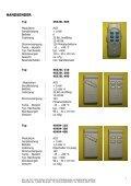 Katalog - M-herting.de - Seite 2