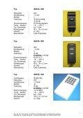 Katalog - M-herting.de - Seite 3