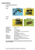 Katalog - M-herting.de - Seite 7
