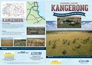 Download PDF: Kangerong Brochure