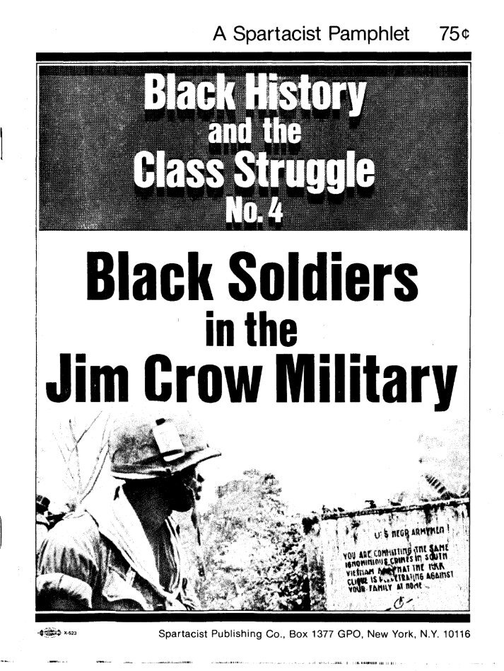 creating jim crow in depth essay Examples of introductions and thesis statements for comparison/contrast essay c/c -colonial rule and jim crow laws example:.