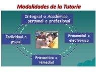 Presentación en pdf - UAM