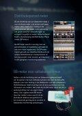 Intelligente energiemeters voor datacenters - Schleifenbauer - Page 5