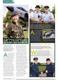 RIDE FOR RAFA - Marham Matters Online - Page 4