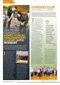 RIDE FOR RAFA - Marham Matters Online - Page 6