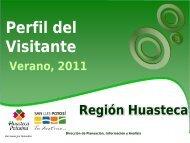 Perfil del Turista Región Huasteca Verano 2011.pdf