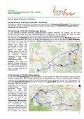 Programm (PDF) - LFW Studienreisen - Seite 2