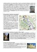 Programm (PDF) - LFW Studienreisen - Seite 3