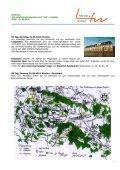 Programm (PDF) - LFW Studienreisen - Seite 4