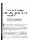 2014-4-Bo-Hejlskov-Elvén-Alla-människor-som-kan-uppföra-sig-gör-det - Page 2