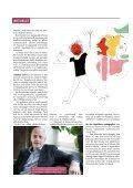 2014-4-Bo-Hejlskov-Elvén-Alla-människor-som-kan-uppföra-sig-gör-det - Page 3