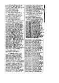 Thorogood, Cliff 1936_01_25.pdf - Page 2