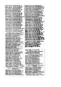 Thorogood, Cliff 1936_01_25.pdf - Page 3