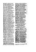 Thorogood, Cliff 1936_01_25.pdf - Page 7