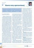 Leczenie oparzeń cz.2 - Spondylus - Page 4