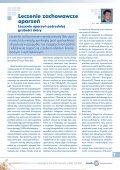 Leczenie oparzeń cz.2 - Spondylus - Page 7