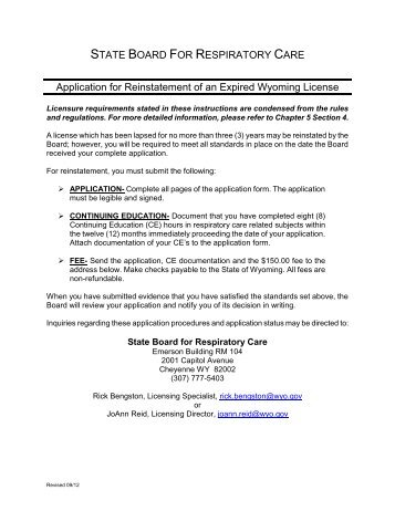 personal license reinstatement - alabama board of cosmetology