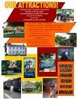 Sandusky County CVB Profile - Ohio Has It! - Page 2
