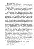 Alytaus Putinų gimnazijos - Alytaus Putinų gimnazija - Page 6