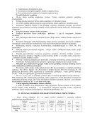 Alytaus Putinų gimnazijos - Alytaus Putinų gimnazija - Page 7