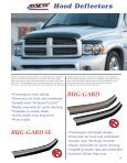 Tail Light Covers - Xenon - Page 3