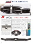 Tail Light Covers - Xenon - Page 4