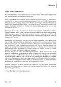 Nr. 5   2006 - bei swissendurance.ch! - Page 2