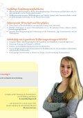 Sabel Wirtschaftsschule München  - Seite 3