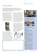 2. Prospekt_Blueline2_LV.pdf - Buderus - Page 2
