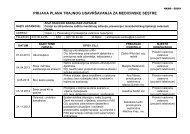 ZZJZ Osječko-baranjske županije