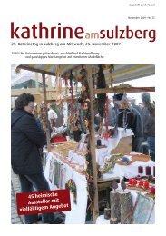 (4,20 MB) - .PDF - Sulzberg