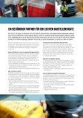 Konzept für leichte Baustellenfahrzeuge - Haas Nutzfahrzeuge - Seite 2