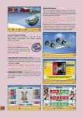 TRIGON - MONDOLFO FERRO Spa - Page 3