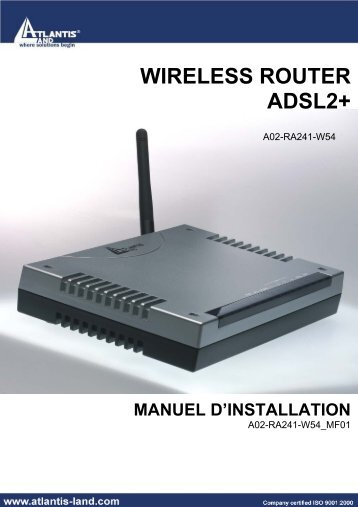 Prolink Hurricane 9300G Wireless Router Driver Download