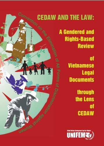 English - CEDAW Southeast Asia