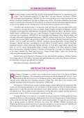 English - CEDAW Southeast Asia - Page 4