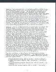 Public Notice - Vicksburg District - U.S. Army - Page 2