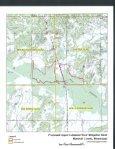 Public Notice - Vicksburg District - U.S. Army - Page 6