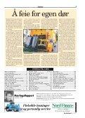 Nr 3 - nrapp.no - Page 3