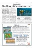 Nr 3 - nrapp.no - Page 7