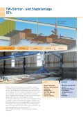 TW-Sorter - Technowood - Seite 2